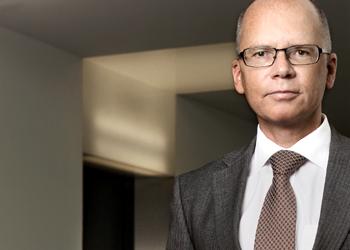 Juergen Strauss
